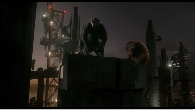 File:Apes in unfinished costructed tower.png