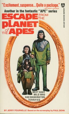 File:Escape from the Planet of the Apes Novelization.JPG
