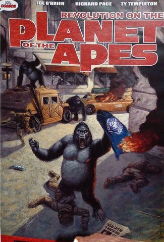 File:Revolution on the Planet of the Apes 1.jpg