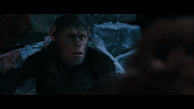 File:WPOTA Caesar tells Bad Ape he doesn't know who Nova is.png