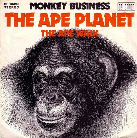 File:Monkey Business - The Ape Planet1.jpg