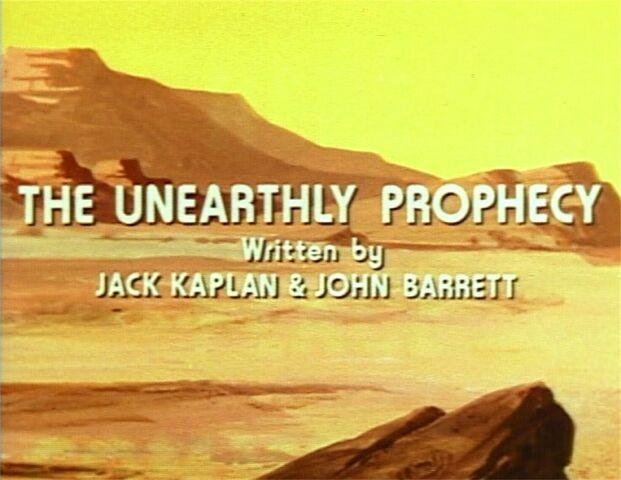 File:Ret prophecy.jpg