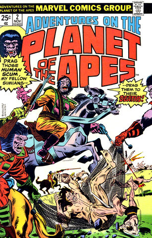 File:Adventures on the Planet of the Apes 2.jpg