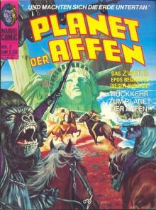 File:Marvel Germany 7.jpg