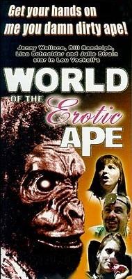 File:Erotic Ape.jpg