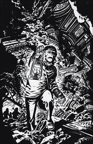 File:Planet of the Apes Annual Page 06.jpg