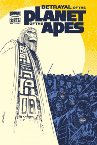 File:Betrayal of the Planet of the Apes 02 Page 02.jpg