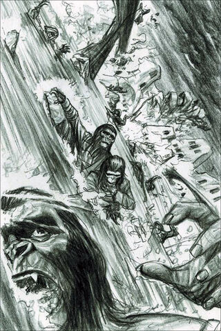 File:Cataclysm 03 Page 05.jpg