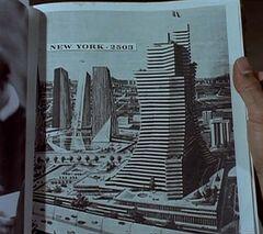 Newyork2503