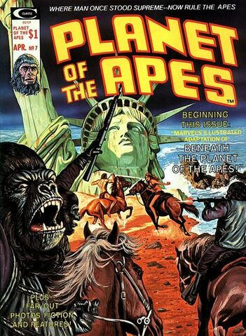 File:Planet of the Apes Magazine 7.jpg