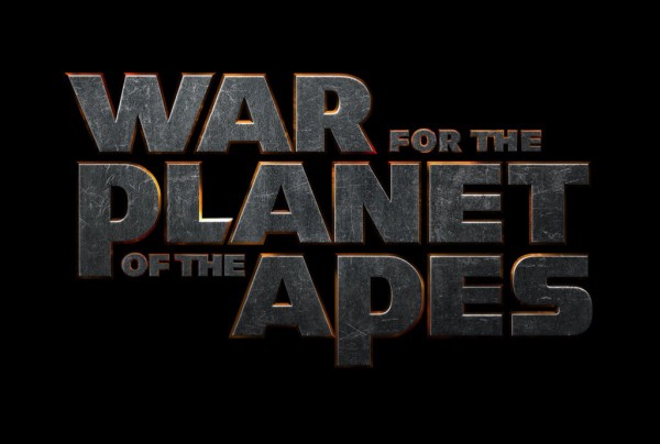File:War-for-the-planet-of-the-apes-logo-600x404.jpg