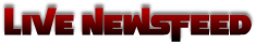 Livenewsfeed header