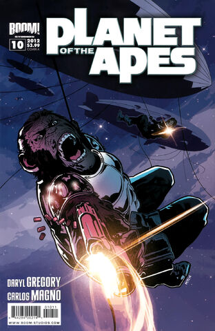 File:Planet of the Apes 10 Page 01.jpg