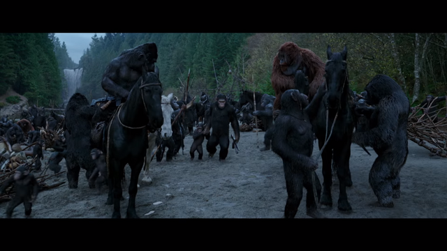 File:WPOTA Caesar's troop prepares for their journey.png