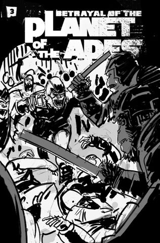File:Betrayal of the Planet of the Apes 03 Page 03.jpg