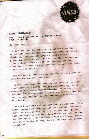 File:Hasslein's Letter1.jpg