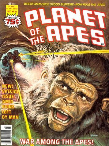File:Planet of the Apes Magazine 22.jpg