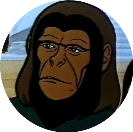 File:Cornelius (Animated).jpg
