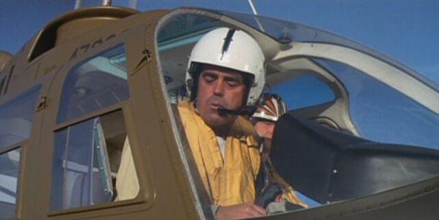 File:Helicopter Pilot.jpg