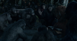 File:Caesar's Council of Apes (CE).png