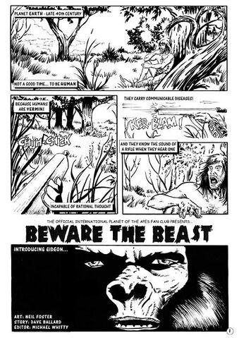 File:Beware The Beast2.jpg