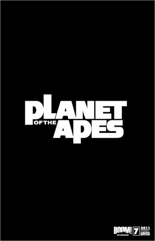 File:Planet of the Apes 07 Page 03.jpg