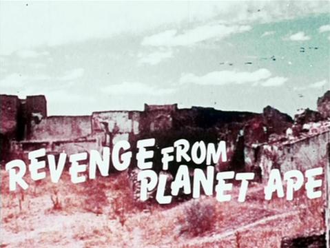 File:Revenge From Planet Ape.JPG