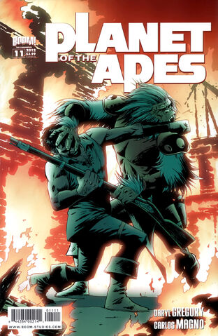 File:Planet of the Apes 11 Page 02.jpg
