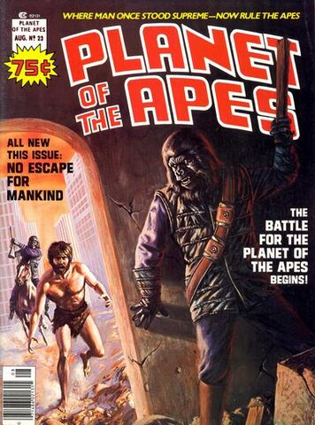 File:Planet of the Apes Magazine 23.jpg