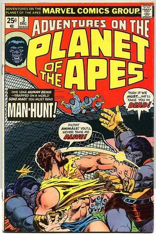 File:Adventures on the Planet of the Apes 3.jpg