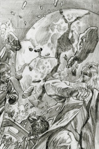 File:Cataclysm 02 Page 04.jpg