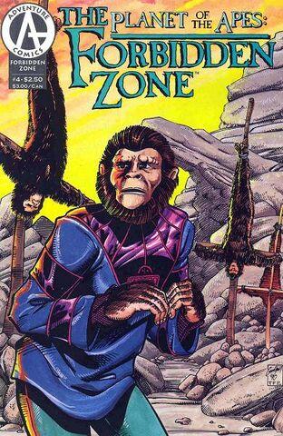 File:The Forbidden Zone 4.jpg