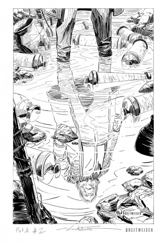 File:Cataclysm 06 Page 03.jpg