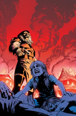 File:Planet of the Apes 10 Page 03.jpg