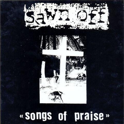 File:Sawn Off - Songs Of Praise.jpg