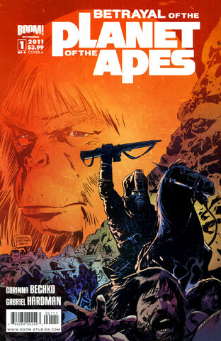 File:Betrayal of the Planet of the Apes 01 Page 01.jpg
