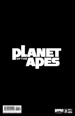 File:Planet of the Apes 03 Page 04.jpg