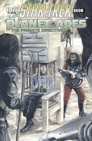 File:Issue 4 Subscription Cover.jpg