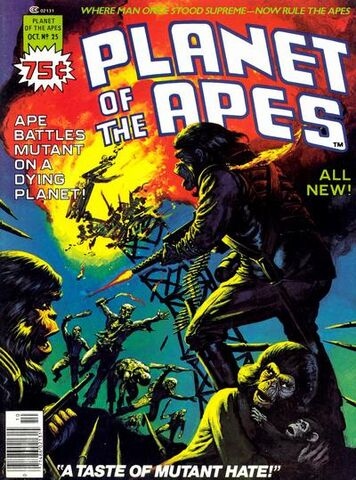 File:Planet of the Apes Magazine 25.jpg