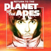 File:Ian Brown - Return To The Planet Of The Apes.jpg