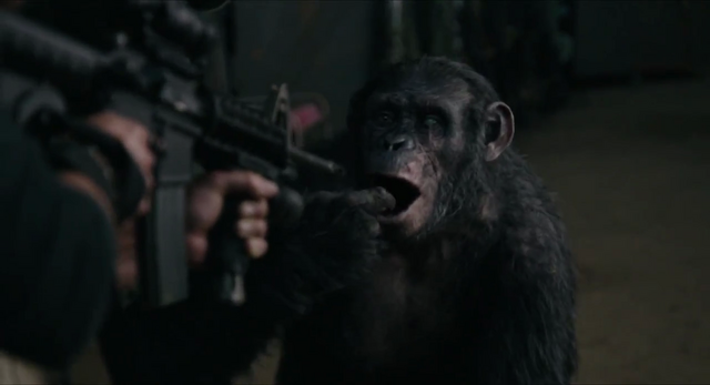 File:Koba points at his mouth.png