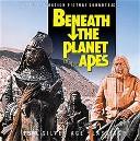 File:Beneath soundtrack1.jpg