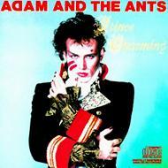 File:Adam & the Ants - Prince Charming.jpg