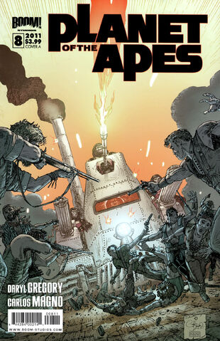 File:Planet of the Apes 08 Page 01.jpg