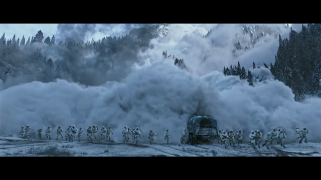 File:WPOTA reinforcement burried under Avalanche.png