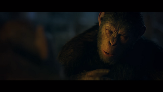 File:WPOTA Caesar asking Bad Ape how he learned to speak.png