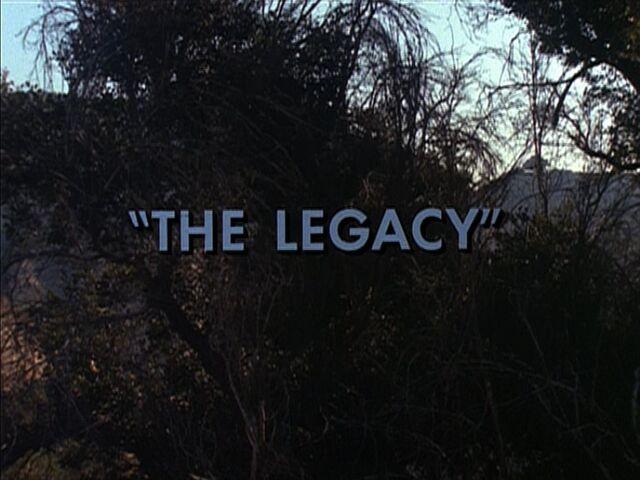 File:The Legacy.JPG