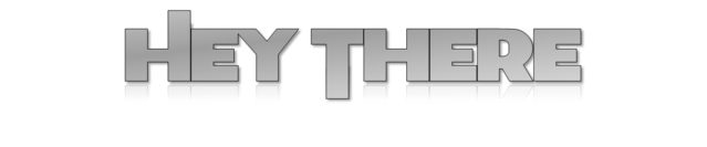 File:Heytherelogo.png