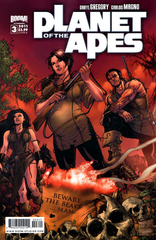 File:Planet of the Apes 03 Page 02.jpg