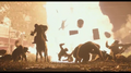 Thumbnail for version as of 21:45, May 9, 2014
